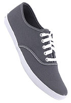 KEDS Champion CVO steel grey