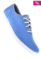 KEDS Champion Lo Rise bright blue