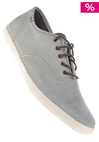 KEDS Champion Lo Rise Leather grey