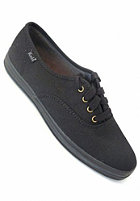 KEDS Champion Ox black