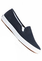 KEDS Champion Slip-On navy
