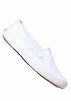 KEDS Champion Slip-On white