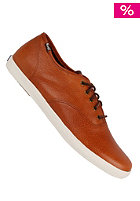 KEDS Chukka Low rise bufalino/pecan