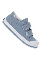 KEDS Graham HL chambray
