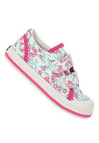 KEDS Graham HL ditsy floral