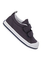 KEDS Graham HL navy