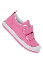 KEDS Graham HL pink