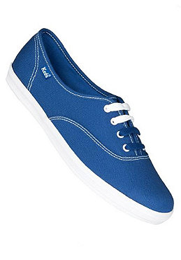 KEDS KEDS Womens Champion CVO bright blue 