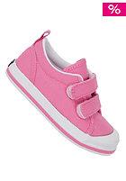 KEDS Kids Graham HL pink