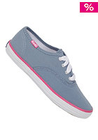 KEDS Kids Original Champion CVO chambray