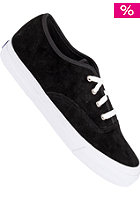KEDS Mar Mc Nairy Triumph black