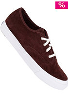 KEDS Mar Mc Nairy Triumph brown