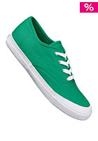 KEDS Mark Mc Nairy Triumph green