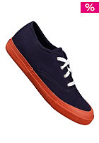 KEDS Mark Mc Nairy Triumph navy