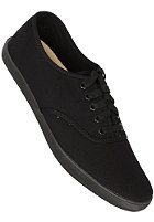 KEDS Mens Champion CVO black