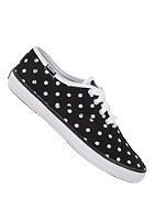KEDS Original Champion CVO black/white polka dot