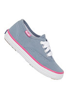 KEDS Original Champion CVO chambray