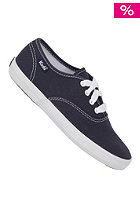KEDS Original Champion CVO navy