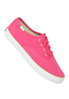 KEDS Original Champion CVO raspberry