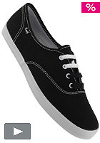 KEDS Womens Champion 2K CVO black/white