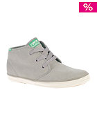 KEDS Womens Champion Chukka grey