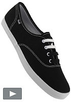 KEDS Womens Champion CVO black/white