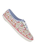 KEDS Womens Champion CVO Floral white