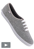 KEDS Womens Champion CVO heather grey