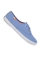 KEDS Womens Champion CVO Oxford blue