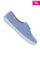 Womens Champion CVO Oxford blue