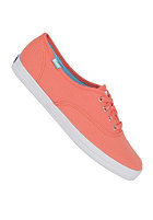 KEDS Womens Champion CVO Oxford coral