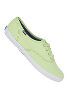 KEDS Womens Champion CVO Oxford lime