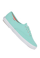 KEDS Womens Champion CVO Oxford teal