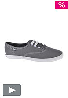 Womens Champion CVO steel grey