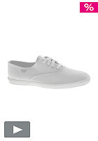 KEDS Womens Champion CVO white
