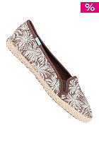 KEDS Womens Champion Mini Bracelet taupe palm