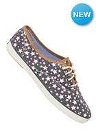 KEDS Womens Champion navy stars