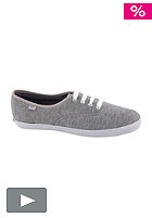 Womens Champion Ox heather grey
