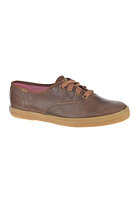 KEDS Womens Champion Pull-Up brown