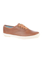 KEDS Womens Champion Pull-Up tan