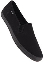 KEDS Womens Champion Slip on black
