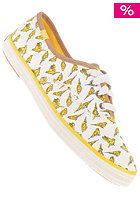 KEDS Womens Champion TS Favs cream