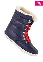 Womens Cream Puff Mid navy