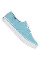 KEDS Womens Double Dutch blue