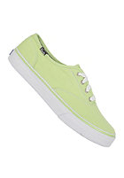 KEDS Womens Double Dutch lime