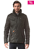 KHUJO Dodge Jacket forest green