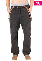 KHUJO Johan Chino Pant navy