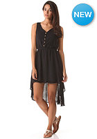 KHUJO Womens Breg Dress black