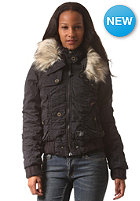 KHUJO Womens Datsia Jacket navy