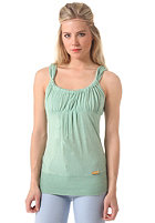 KHUJO Womens Erja Top apple
